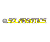 Solarbotics