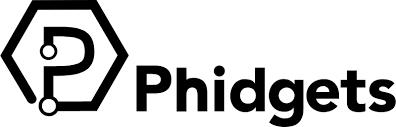 Phidgets logo