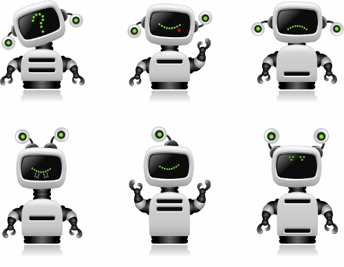Teaching Robot Programming Skills to Children