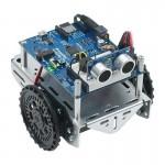 parallax activity bot