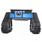 active robots surveyor robot
