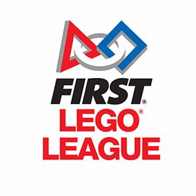 Local young engineers win FIRST® LEGO® League UK