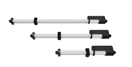 Actuonix Linear Actuators